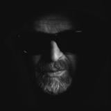 Борис Гребенщиков / Соль (LP)