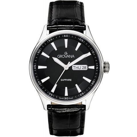 Наручные часы Grovana 1194.1537