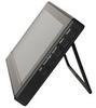 """Цветной сенсорный HDMI-дисплей для Raspberry Pi 1024×600 / 7"""" в корпусе"""