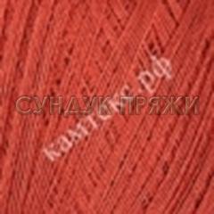 Камтекс Денди 051 (терракот)