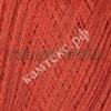 Пряжа Камтекс Денди (Мерсеризованный хлопок-100%) 051 (терракот)