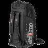 Спортивная сумка-рюкзак Grips
