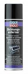 3623 LiquiMoly Ср-во д/удаления прокладок Dichtungs-Entferner (0,3л)