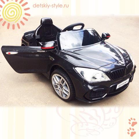 BMW M6 Style KT8383