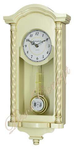 Настенные часы Columbus Co-1882