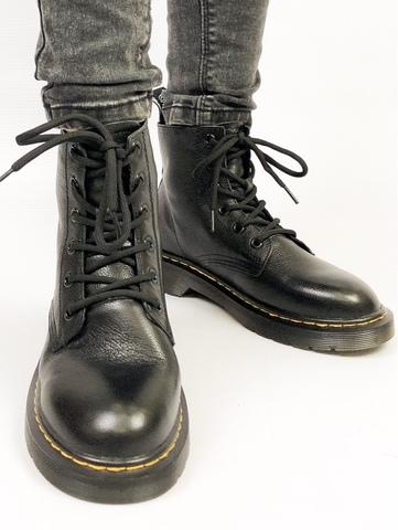 46-198 Ботинки