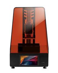 Фотография — 3D-принтер Liquid Crystal Precision V1.5