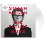 Steven Wilson / The Future Bites (Coloured Vinyl)(LP)