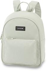 Рюкзак Dakine Essentials Pack Mini 7L Desert Sage