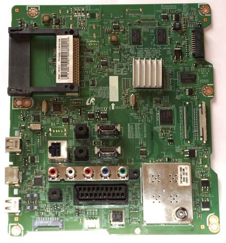 BN41-01812A BN94-05731Y