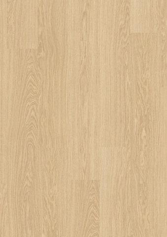 Victoria Oak | Ламинат QUICK-STEP CLM3185