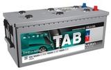 Аккумулятор TAB Motion 130 Gel 215150 ( 12V 130Ah / 12В 130Ач ) - фотография