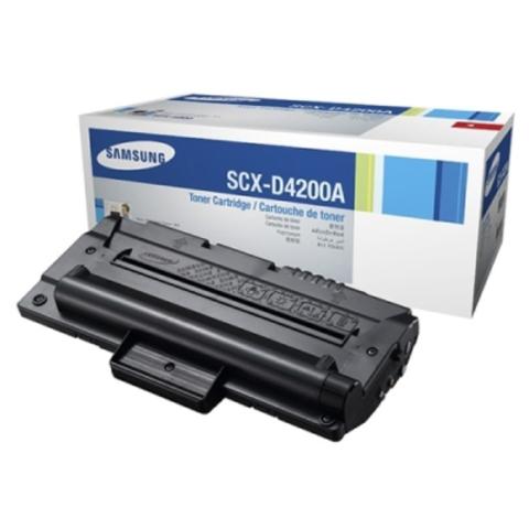 SCX-D4200A