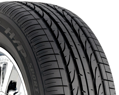 Bridgestone Dueler HP Sport R18 255/55 109Y