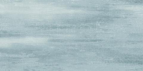 Плитка настенная Dax Blue 500х249