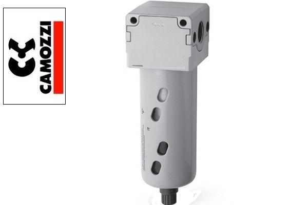 Фильтр магистральный CAMOZZI MC104-F00