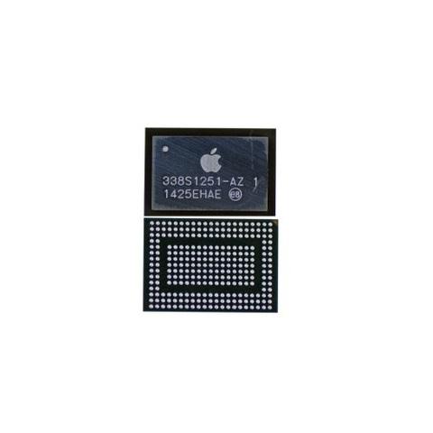 Контролер питания iPhone 6/6 plus 338S1251-AZ