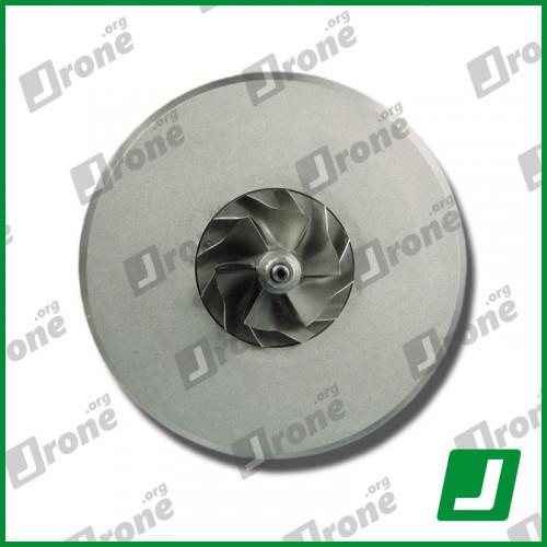 Картридж турбины GT20 Ленд Ровер 2,5 TD5 122 / 136 л.с.