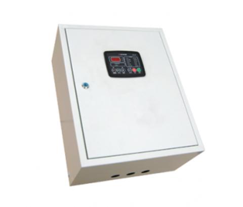 АВР 40А (блок автоматического ввода резерва) для бензиновых генераторов