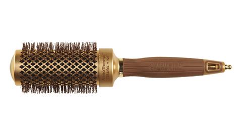 Термобрашинг для волос NanoThermic 44мм (07495)