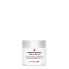 Крем medicube Red Cream 50ml