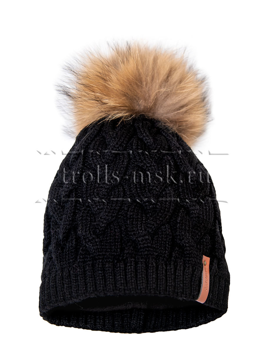 Kerry шапка Nora K20491B/042