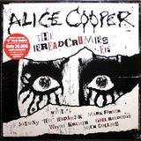 Alice Cooper / The Breadcrumbs (10' Vinyl EP)