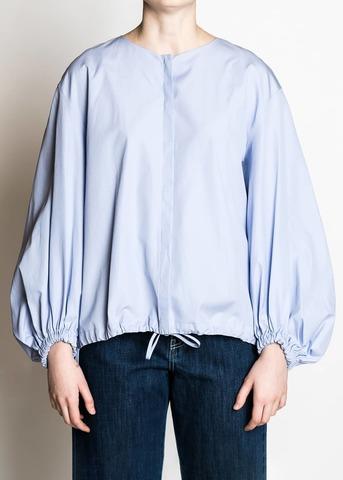 <p>Рубашка</p> LES COPAINS
