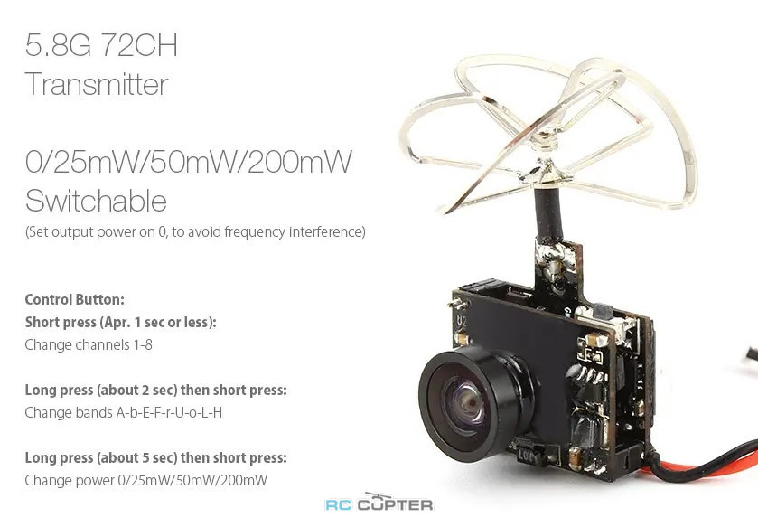 kamera-s-peredatchikom-eachine-tx03-58g-72ch-600tvl-ntsc-02550200mw-super-mini-12.jpg