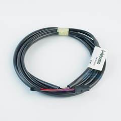 Удлинитель для 1533, Multicontrol, Telestart, Thermo Call, реостат 4