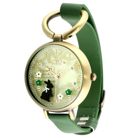 Дизайнерские часы Mini Watch MN926