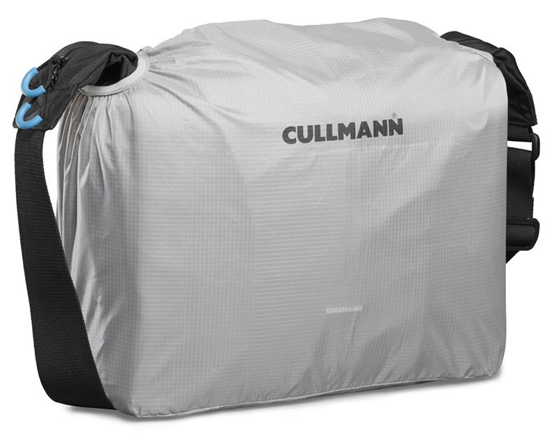 Cullmann Sydney Pro Maxima 425+ (97580)