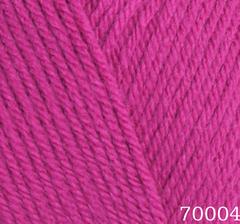 70004 (Цикламен)