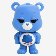 POP Animation: Care Bears - Grumpy Bear