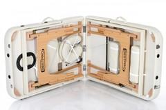 Аксессуары для Массажный стол деревянный 4-хсекционный RESTPRO VIP 4
