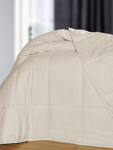 Одеяло NATUR натуральный хлопок
