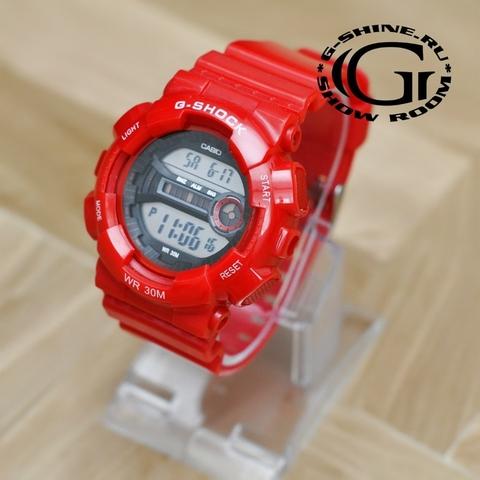 Часы Casio 324922255