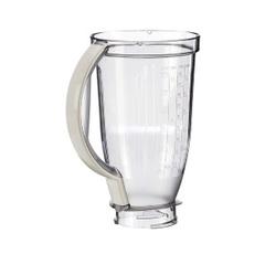 Чаша блендера комбайна BOSCH MCM55.. 652677