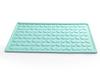 7692 FISSMAN Коврик для сушки посуды 34x25 см,