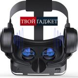 очки VR Shinecon 6.0