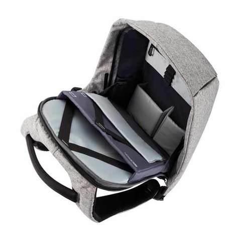 Рюкзак-антивор - XD Design Bobby