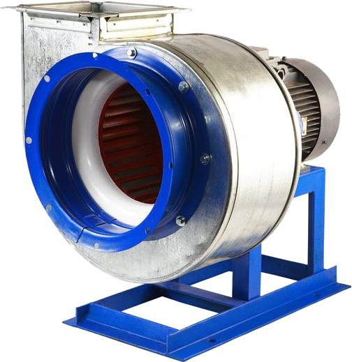 Ровен (Россия) ВЦ 14-46-4,0 (1,1кВт/1000об) радиальный вентилятор ventilyator-radialnie-VR-280-46_ventar.png