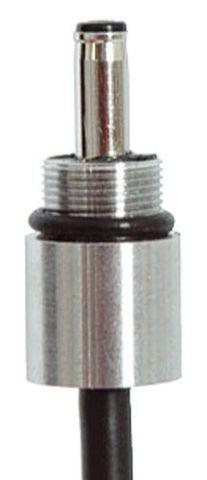 Basismodul Nano 100/200/400, Базовый модуль к светильникам