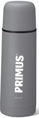 Термос Primus Vacuum bottle 0.35 Concrete Gray