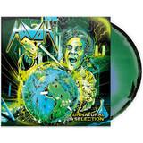 Havok / Unnatural Selection (Limited Edition)(Coloured Vinyl)(LP)