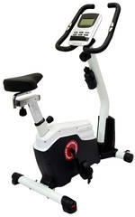 American Motion Fitness 4250