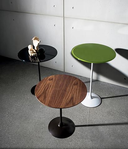 Кофейный столик  TULIP, Италия