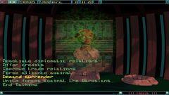 Imperium Galactica I (для ПК, цифровой ключ)