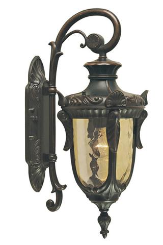 Настенный фонарь Elstead Exterior, Арт. PH2/S OB