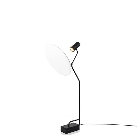 Настольный светильник Screen by Light Room